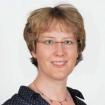 Kristina Böttcher